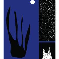 abstractblue3-01 copy