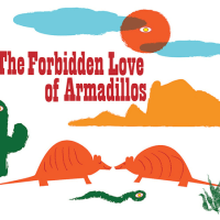 forbidden-love-of-armadillos