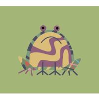frog2-01