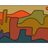 landscapedesert2-01