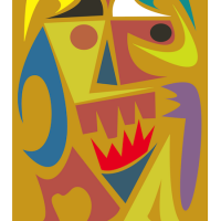 mask2-01