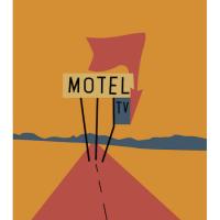 motel-01