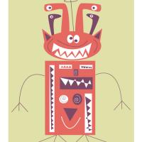 robot6-01