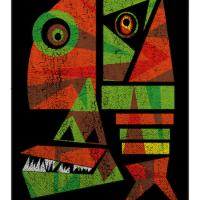 sharkenstein-01.png