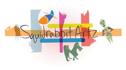 Whimsical animal illustration, funny / sad mini animations, picture / comic books